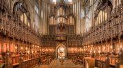 V cerkvah v Šrilanki umirali katoliki in ne kristjani