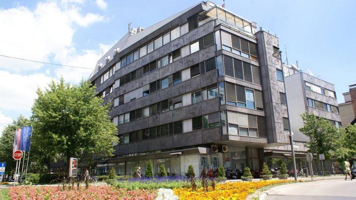 RTV Slovenija kot cerkvena prižnica