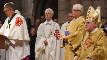 Vatikan uradno priznal prikrivanje spolnih zlorab v primeru kardinala McCarricka (4)